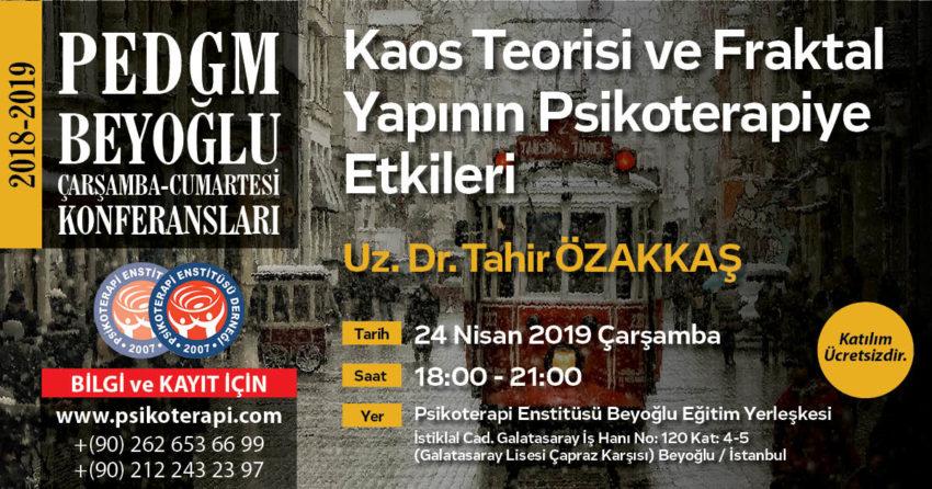 PEDGM_Car-Ctesi_Ozakkas_24.4.2019_KaosTeorisi_22.12.2018_YG4