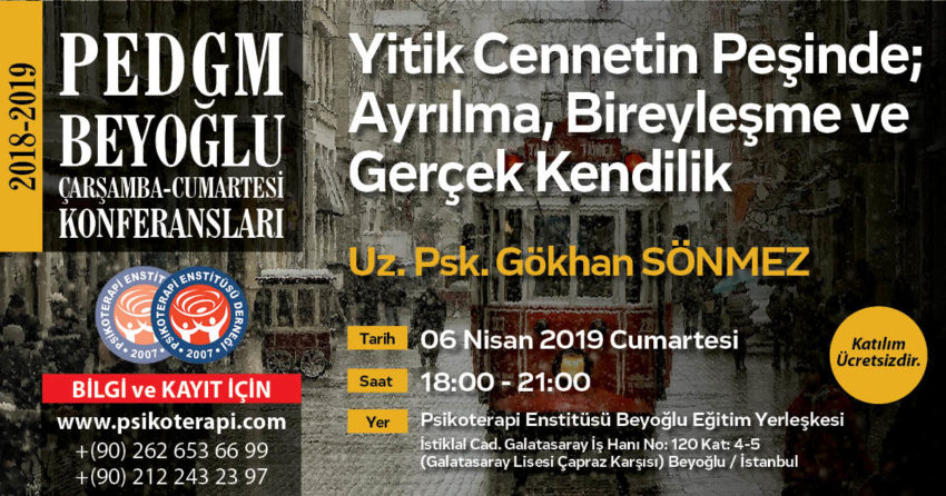 PEDGM_Car-Ctesi_Sonmez_6.4.2019_YitikCennet_24.12.2018_YG2